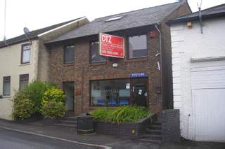 Primary Photo of 89 Cardiff Rd