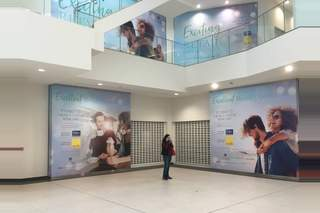 Building Photo for Putney Exchange Shopping Centre - 1