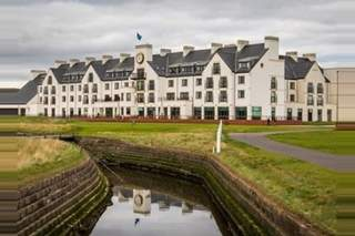 Primary Photo of Carnoustie Golf Hotel & Resort