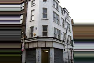 Primary Photo of 19 Wentworth St, London