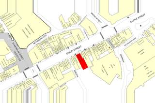 Goad Map for 39-45 Union St - 1