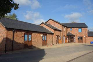 Primary Photo of Craft Studios, Rugby