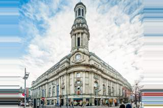 Primary Photo of The Royal Exchange