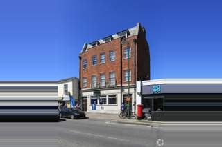 Primary Photo of 28-30 High St