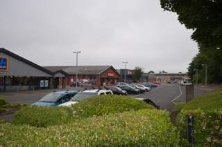 Building Photo for Newhailes Business Park - 3
