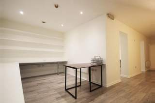 Interior Photo for 45A Rathbone St - 1
