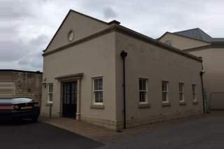 Primary Photo of 10 Cavendish Court, Doncaster