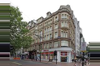Primary Photo of 2-12 Corporation St, Birmingham