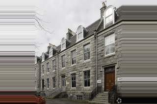 Primary Photo of 13 Albyn Ter, Aberdeen