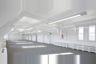 Interior Photo for Colet Court - 2