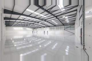Interior Photo for Lincoln Rd - 4