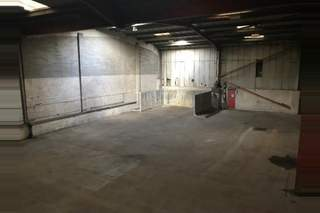 Interior Photo for 62 Anne Rd - 2