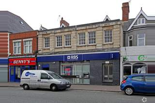 Primary Photo of 6-8 Albany Rd