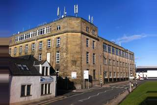 Primary Photo of Fraser House, Inverness