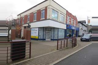 Building Photo for 42-42A Cardiff Rd - 1