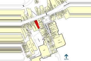 Goad Map for 48 High St - 1