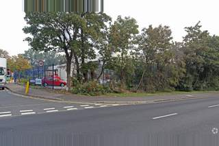 Primary Photo of Staines Rd