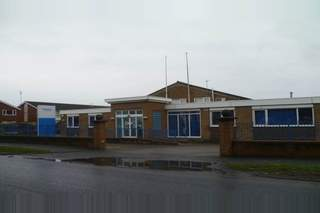 Primary Photo of Warwick House, Lytham St Annes