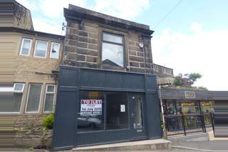 Primary Photo of 19 Huddersfield Rd