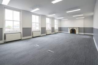 Primary Photo of Westminster Bank Chambers