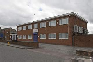 Primary Photo of 4 Shenstone Dr