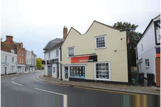 Primary Photo of 20 High St