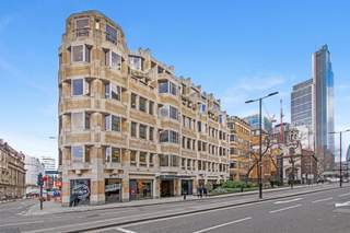 Primary Photo of 85 London Wall