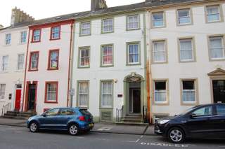 Primary Photo of 6 Scotch St
