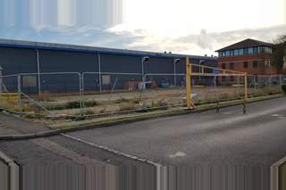Primary Photo of Plot 2A