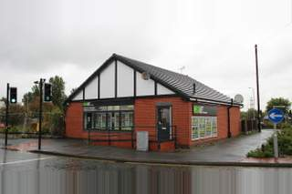 Primary Photo of 39 Station Rd, Northwich