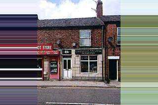 Primary Photo of 7 Sunderland St, Macclesfield