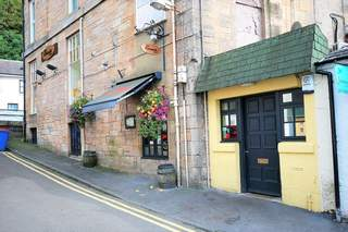 Primary Photo of The Crook Bar
