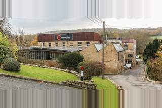Primary Photo of Dogley Mills, Huddersfield