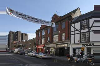 Primary Photo of 5 Silver St