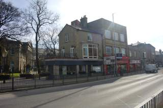 Primary Photo of 3A-3B Bank St, Rossendale