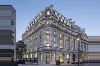 Primary Photo of 19 Ryder St, London