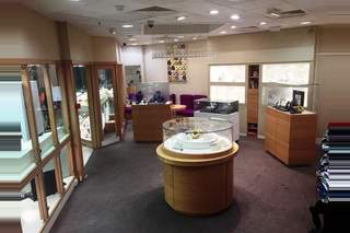 Interior Photo for The Glades Shopping Centre - 1
