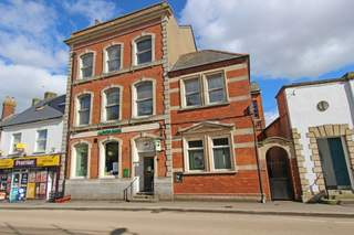 Primary Photo of 5 Fore St