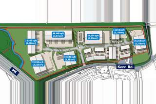 Primary Photo of Clevedon Business Park