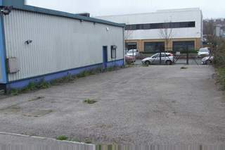Primary Photo of Land at, Caerphilly