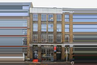 Primary Photo of 17 Willow St, London