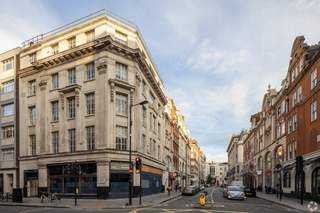 Primary Photo of Highlight House, London