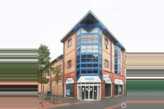 Primary Photo of 87-89 Linthorpe Rd, Middlesbrough