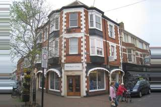 Primary Photo of Market Pl, Sidmouth