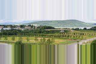 Primary Photo of Inverness Campus