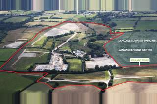 Primary Photo of Commercial Development Opportunity