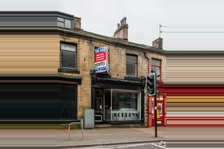Primary Photo of 721-723 Bacup Rd