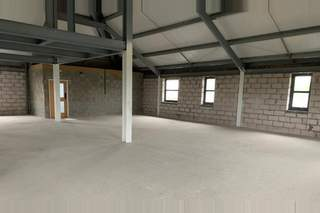 Interior Photo for St James's Medical Practice - 2