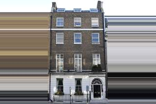 Primary Photo of 86 Harley St, London
