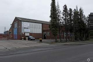 Primary Photo of 40 Station Rd